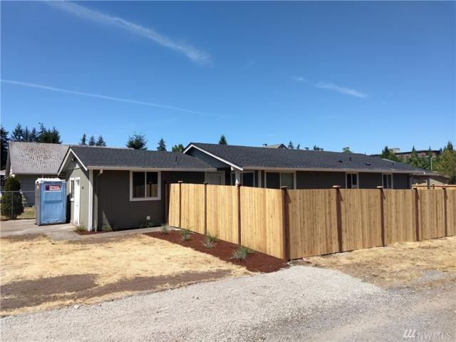 601 128th St S, Tacoma, WA 98444 (#1328742) :: Keller Williams Realty Greater Seattle