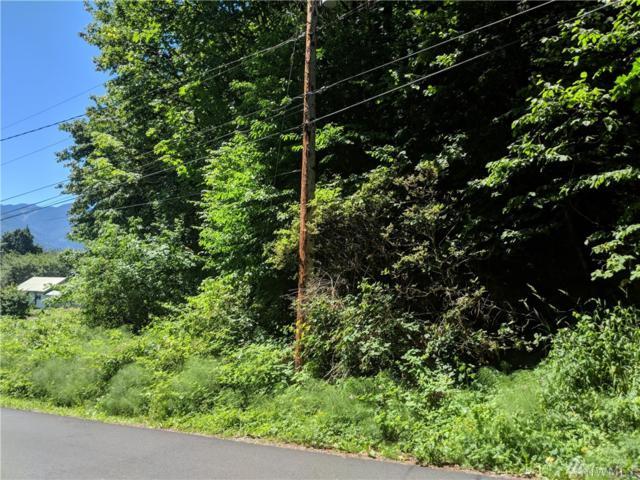 70616 S Dillard Ave, Concrete, WA 98237 (#1328749) :: Keller Williams Realty Greater Seattle