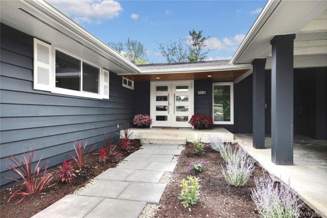 30003 112th Ave SE, Auburn, WA 98092 (#1328751) :: NW Home Experts