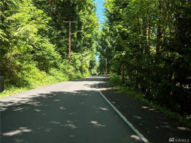 0 S Dillard Ave, Concrete, WA 98237 (#1328756) :: Keller Williams Realty Greater Seattle