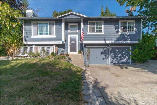 2725 N Vassault, Tacoma, WA 98407 (#1328761) :: Commencement Bay Brokers