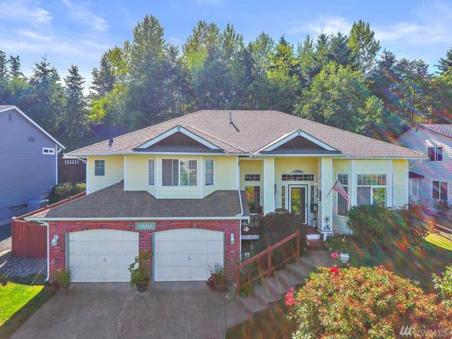 2604 18th St Se, Puyallup, WA 98374 (#1328768) :: The Kendra Todd Group at Keller Williams