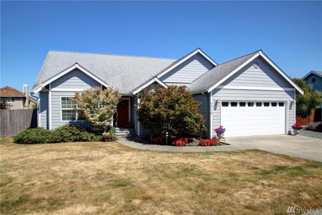 3714 W 5th Street, Anacortes, WA 98221 (#1328770) :: Ben Kinney Real Estate Team