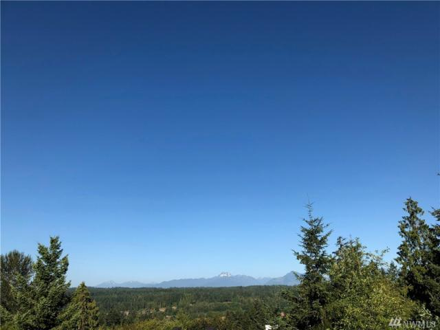 0 09250140102007 NW, Silverdale, WA 98383 (#1328772) :: Priority One Realty Inc.