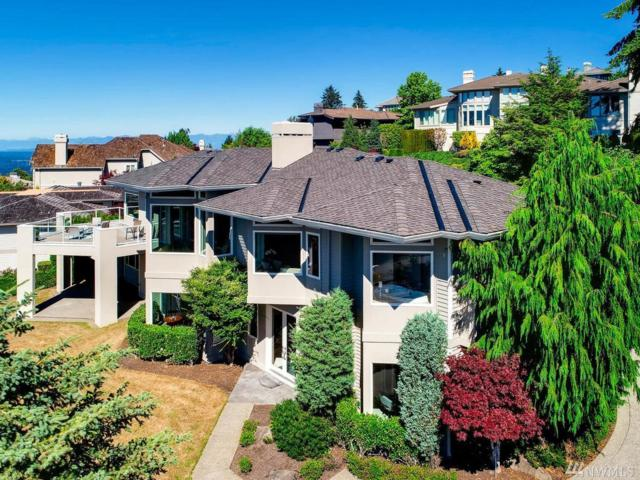 5832 167th Ave SE, Bellevue, WA 98006 (#1328782) :: Keller Williams Everett