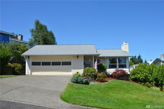 3422 N Bristol St, Tacoma, WA 98407 (#1328800) :: Priority One Realty Inc.