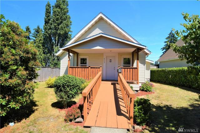 6117 Fawcett Ave, Tacoma, WA 98408 (#1328805) :: Priority One Realty Inc.