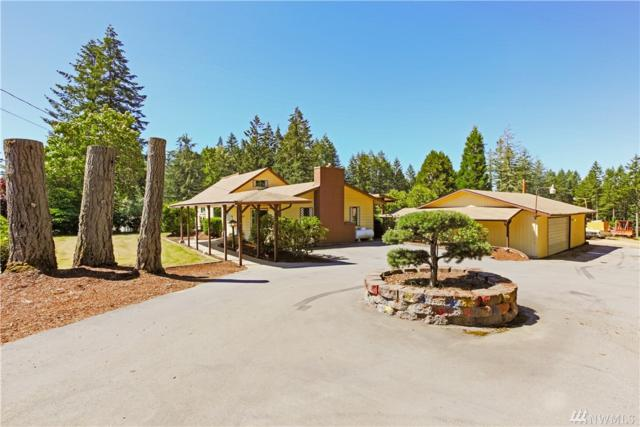 7242 Bethel Burley Rd SE, Port Orchard, WA 98367 (#1328813) :: Priority One Realty Inc.