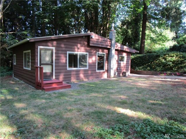 1420 Russell Ave SE, Port Orchard, WA 98366 (#1328815) :: Keller Williams Realty Greater Seattle