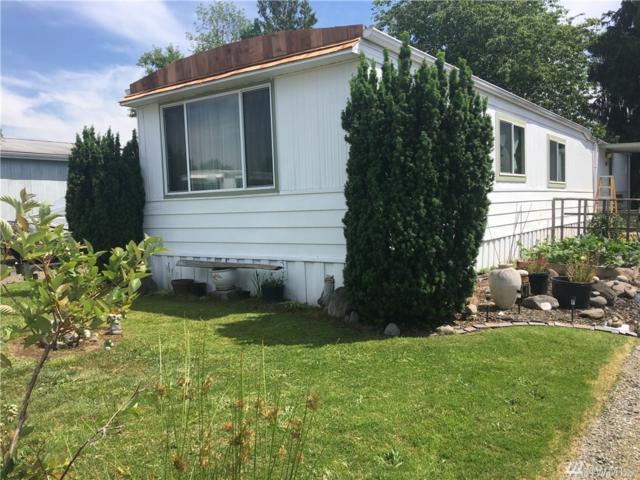 1188 Maple Drive, Enumclaw, WA 98022 (#1328818) :: NW Homeseekers