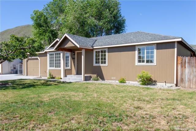 1760 Methow St., Wenatchee, WA 98801 (#1328833) :: NW Home Experts