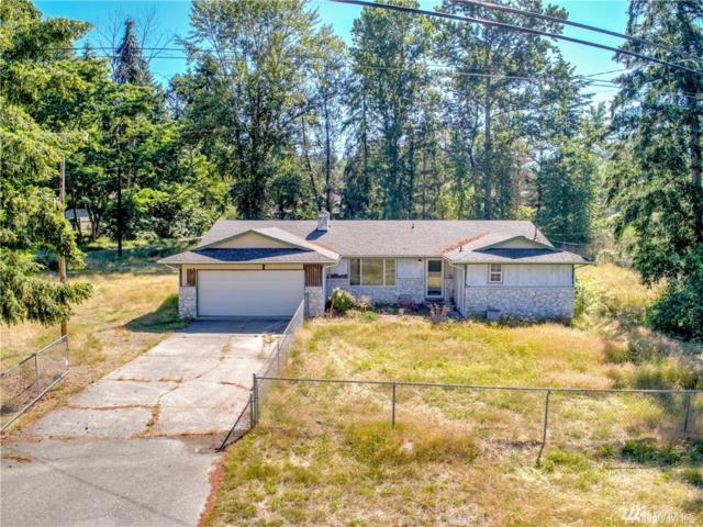21321 Locust Wy, Lynnwood, WA 98036 (#1328840) :: Keller Williams - Shook Home Group