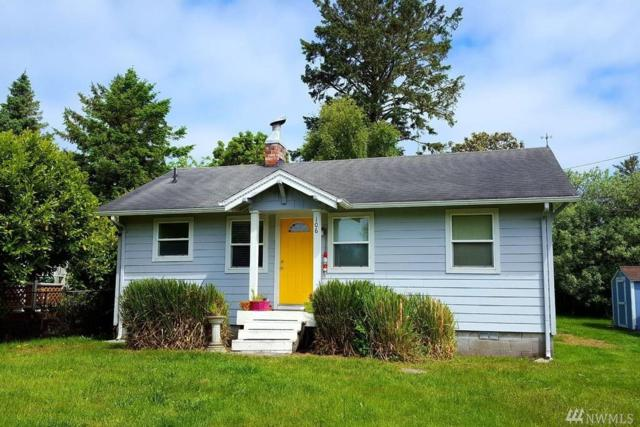 106 23rd St NE, Long Beach, WA 98631 (#1328844) :: NW Home Experts