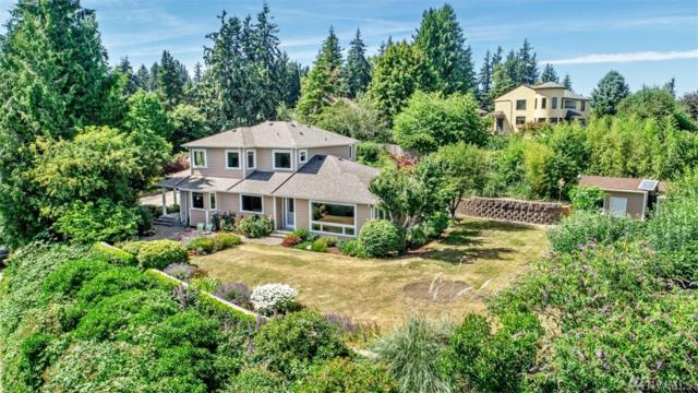 13119 55th St E, Edgewood, WA 98372 (#1328850) :: NW Home Experts