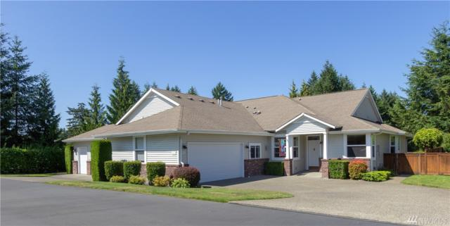 3612 21st Ave NW, Gig Harbor, WA 98335 (#1328854) :: NW Home Experts