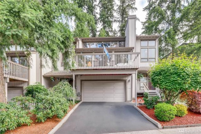 9712 NE Riverbend Dr 21-D, Bothell, WA 98011 (#1328858) :: NW Homeseekers