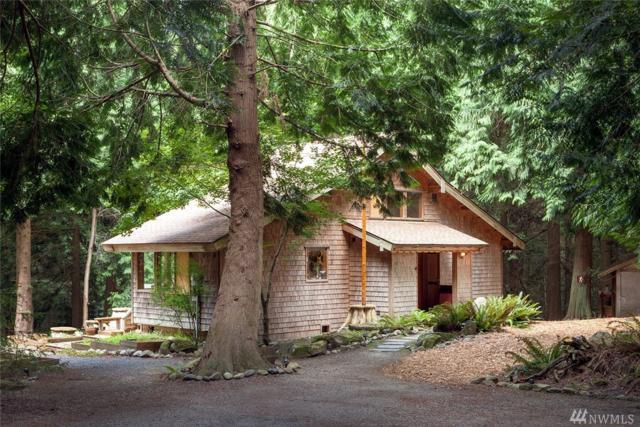 254 Dolphin Place, Bellingham, WA 98229 (#1328865) :: Keller Williams Western Realty