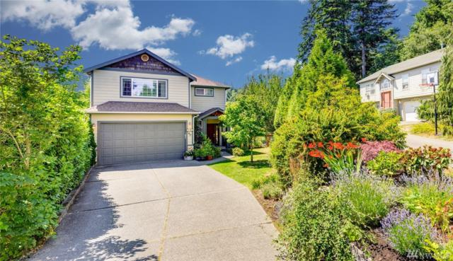 1993 Governor Rd, Bellingham, WA 98229 (#1328872) :: Keller Williams Realty Greater Seattle