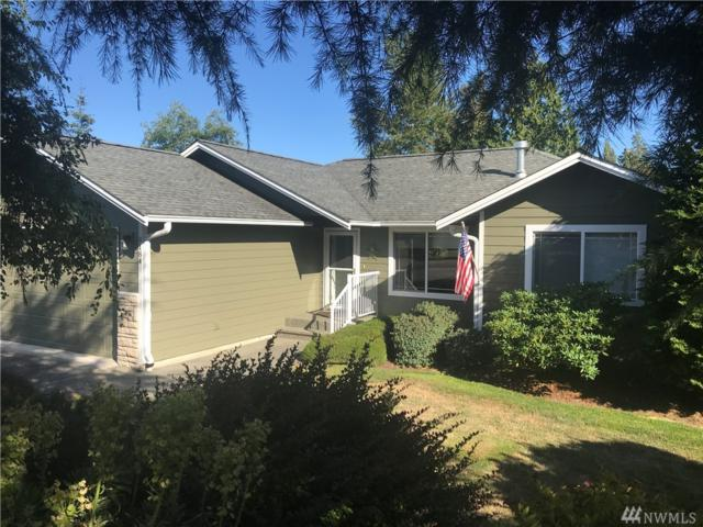8184 Skagit Wy, Blaine, WA 98230 (#1328874) :: NW Home Experts