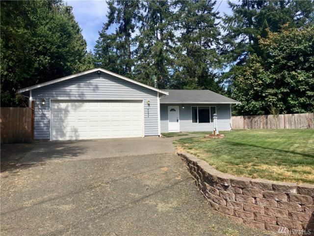 9944 Sandpiper Ct NW, Olympia, WA 98502 (#1328887) :: Northwest Home Team Realty, LLC