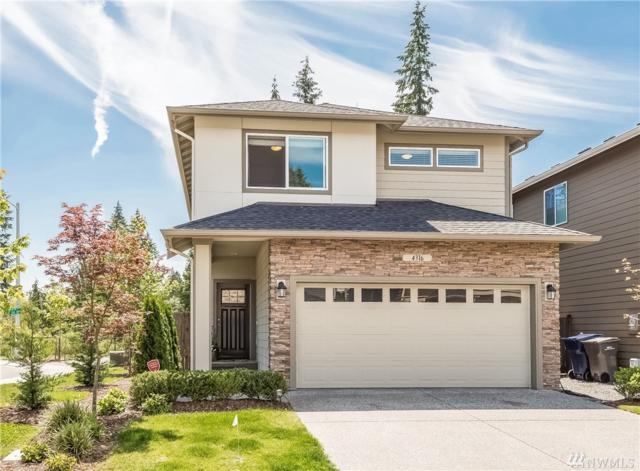 4316 212th Place SE, Bothell, WA 98021 (#1328889) :: NW Homeseekers