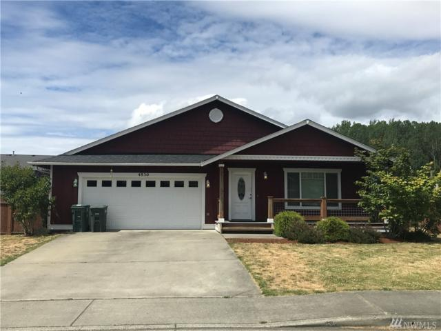 4830 Starfish Lane, Blaine, WA 98230 (#1328890) :: NW Home Experts
