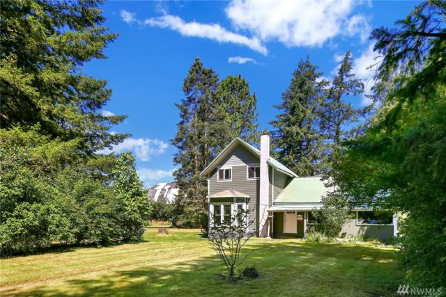 2950 Creasy Rd, Custer, WA 98240 (#1328893) :: NW Home Experts