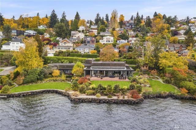 1526 Lakeside Ave S, Seattle, WA 98144 (#1328897) :: NW Homeseekers