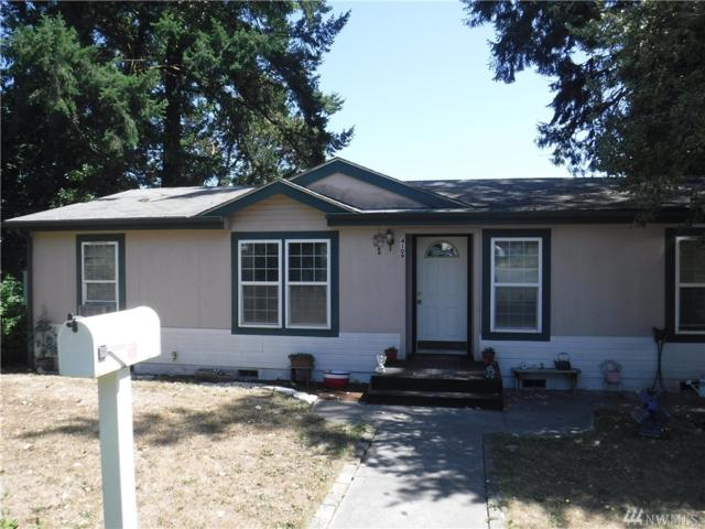 4109 Mccall Blvd W, Bremerton, WA 98312 (#1328903) :: Real Estate Solutions Group