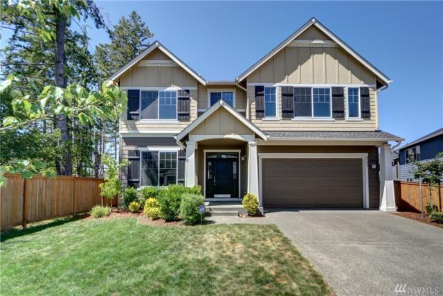 4195 Novak Dr SW, Port Orchard, WA 98367 (#1328906) :: Priority One Realty Inc.