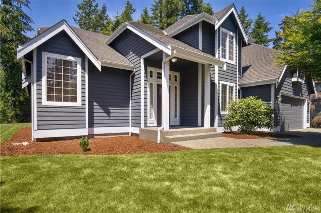 7198 Mccormick Woods Dr SW, Port Orchard, WA 98367 (#1328917) :: Priority One Realty Inc.