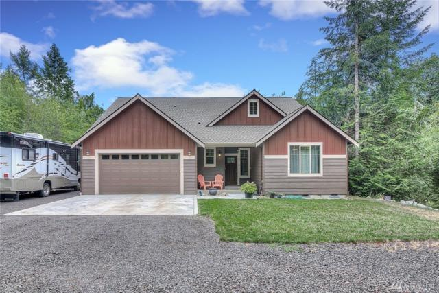 18319 65th St NW, Vaughn, WA 98394 (#1328937) :: Priority One Realty Inc.