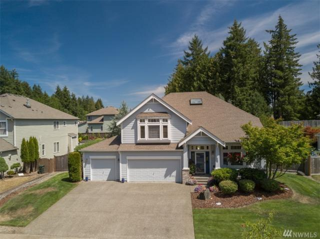 3234 Cedrona Dr NW, Olympia, WA 98502 (#1328939) :: Northwest Home Team Realty, LLC