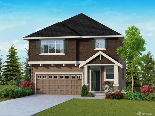 19205 14th Ave SE #21, Bothell, WA 98012 (#1328943) :: Brandon Nelson Partners
