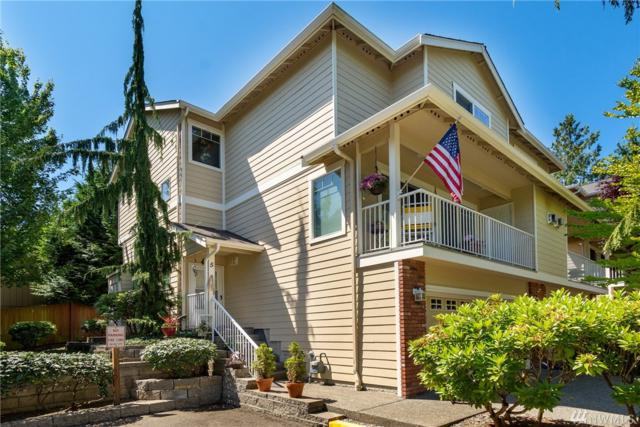 15508 35th Ave W B5, Lynnwood, WA 98087 (#1328946) :: Keller Williams - Shook Home Group