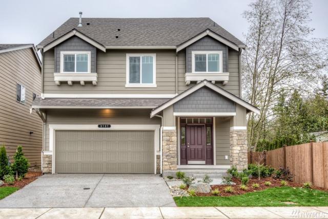 1426 192nd Place SE #15, Bothell, WA 98012 (#1328947) :: Brandon Nelson Partners