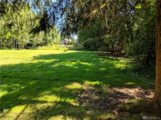 0 108th Ave SE, Snohomish, WA 98296 (#1328948) :: Keller Williams Realty Greater Seattle
