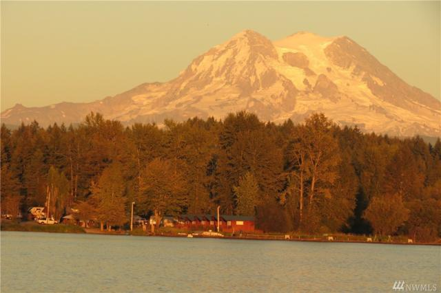 40724 S Silver Lake Rd E, Eatonville, WA 98328 (#1328949) :: Keller Williams Realty Greater Seattle