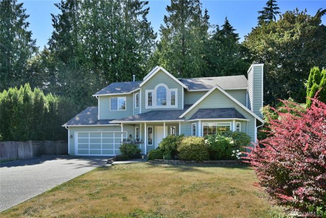 19483 23rd Ave NE, Poulsbo, WA 98370 (#1328950) :: NW Home Experts