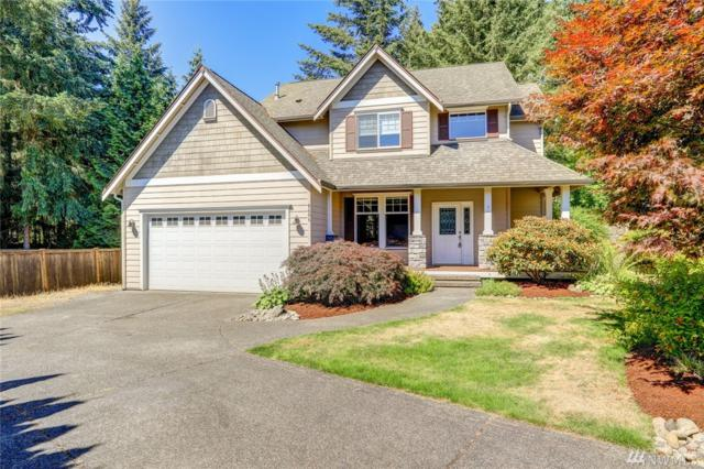 8606 119th St Ct E, Puyallup, WA 98373 (#1328951) :: The Kendra Todd Group at Keller Williams
