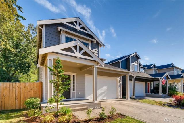420 94th Place SE, Everett, WA 98208 (#1328965) :: Keller Williams Western Realty