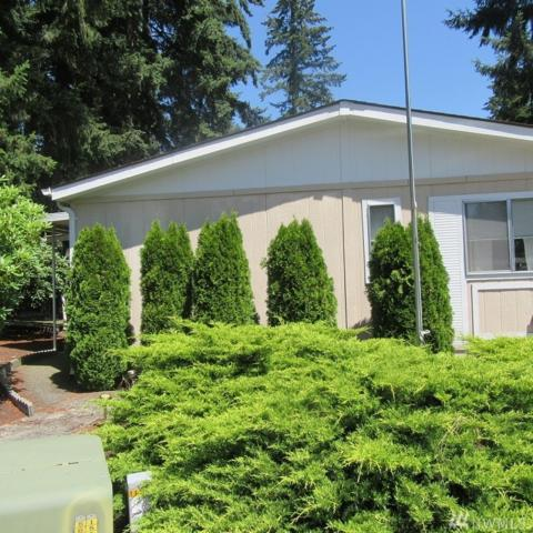 11518 127th St E #200, Puyallup, WA 98374 (#1328966) :: The Kendra Todd Group at Keller Williams