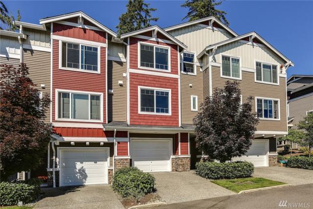 15720 Manor Way K7, Lynnwood, WA 98087 (#1328974) :: Keller Williams - Shook Home Group