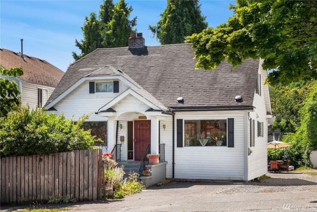 3115 E Yesler Wy, Seattle, WA 98122 (#1328978) :: Keller Williams Western Realty