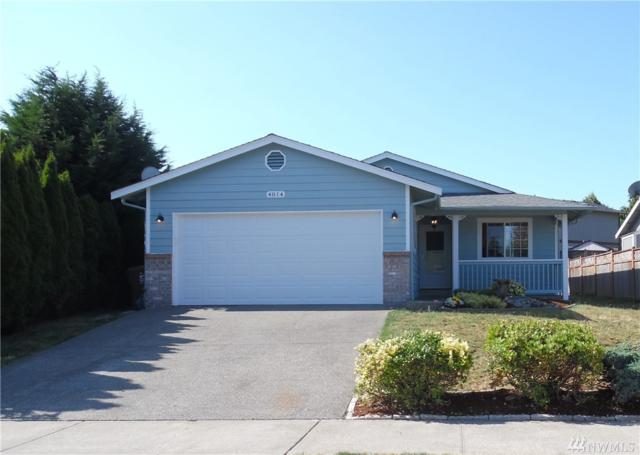 4814 36th St NE, Tacoma, WA 98422 (#1328999) :: Homes on the Sound