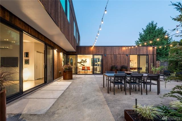1473 21st Ave, Seattle, WA 98122 (#1329008) :: Icon Real Estate Group