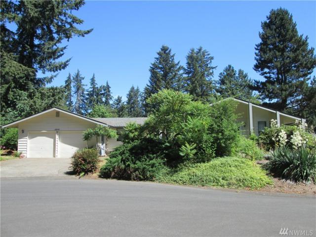 4801 34th Ct SE, Olympia, WA 98503 (#1329012) :: Northwest Home Team Realty, LLC