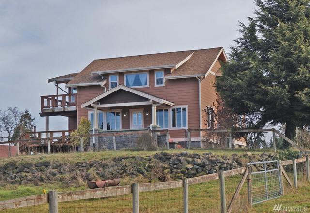4015-4016 114th Ave E, Edgewood, WA 98372 (#1329018) :: NW Home Experts