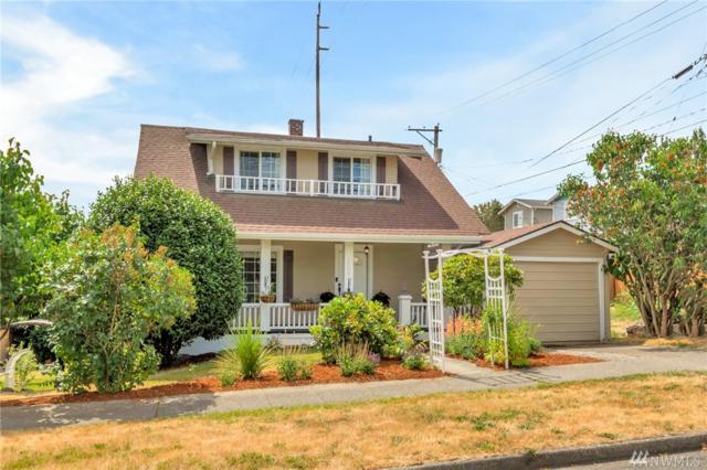 1508 S 25th St, Tacoma, WA 98405 (#1329033) :: Brandon Nelson Partners