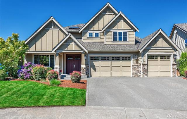 27493 254 Place SE, Maple Valley, WA 98038 (#1329040) :: The Craig McKenzie Team
